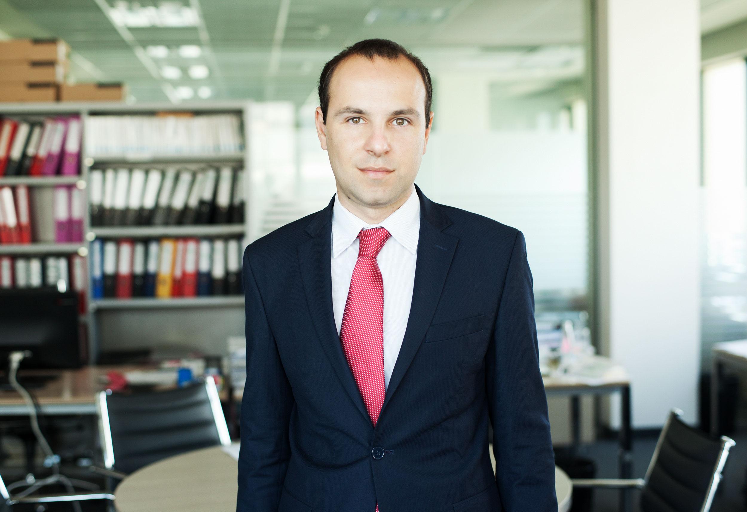 Светозар Цоневски