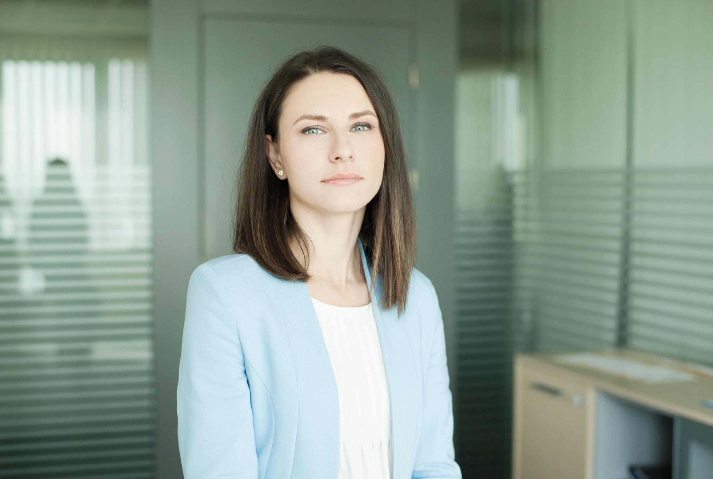 Вера Янкулова